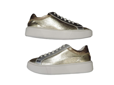 Sneakers Sandy - Castelletti Calzature