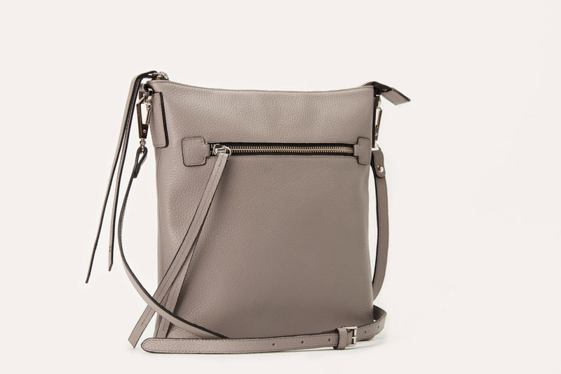 Pebble Crossbody