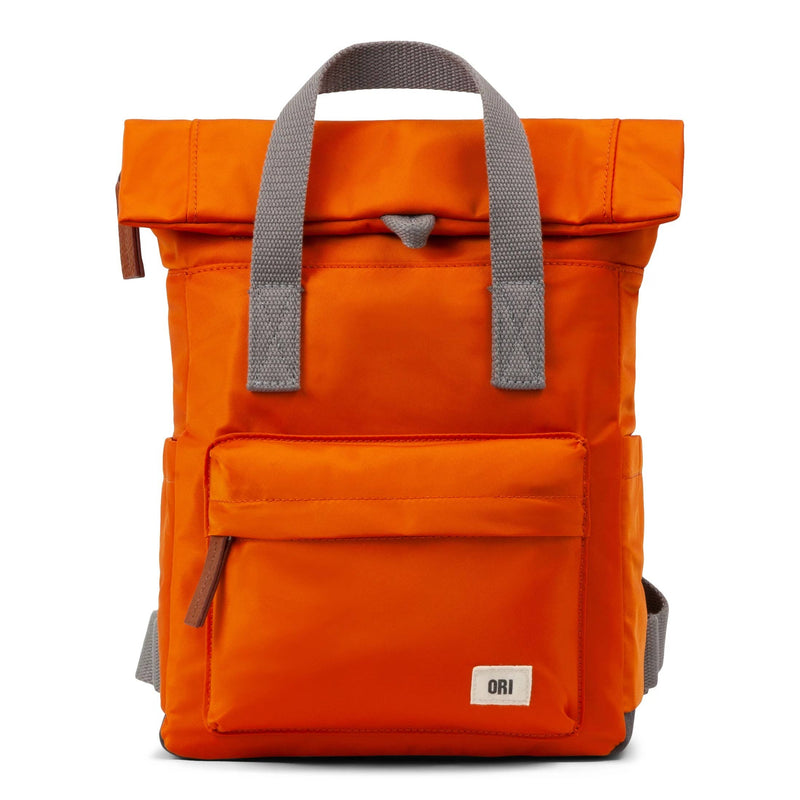 Medium Canfield B Backpack