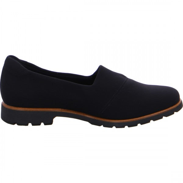 Ara Bandit Waterproof Loafer