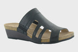 Naot Carriage Slide Sandal Strada