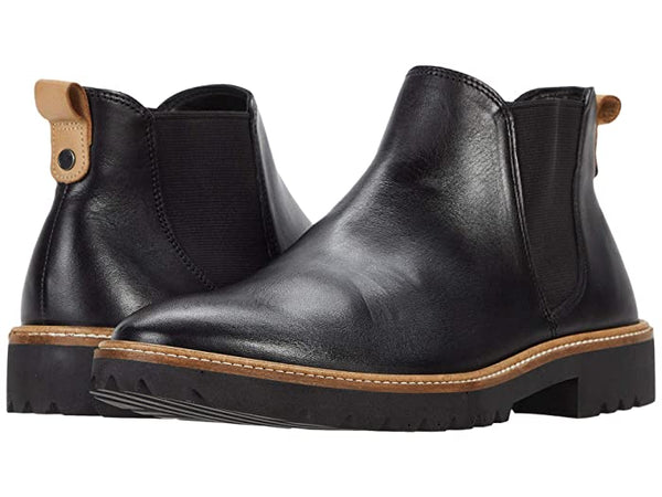 Ecco Incise Chelsea Boot