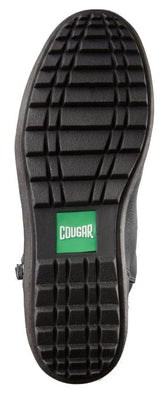 Cougar Vito Waterproof Winter Boot