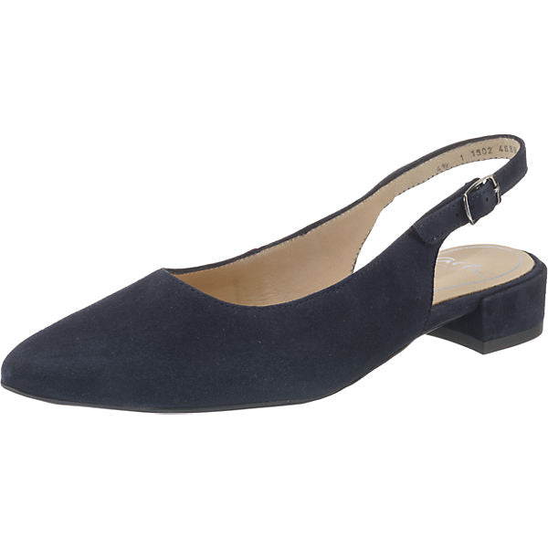 Ara Paris Sling Back