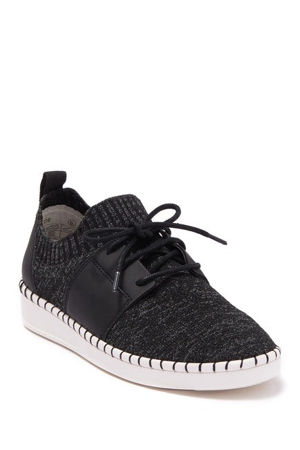 Cougar Ciscoe Knit Sock Top Sneaker