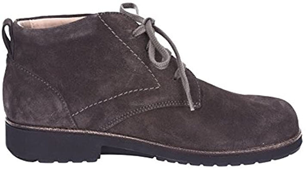 Finn Comfort Cranston Lace Up Boot