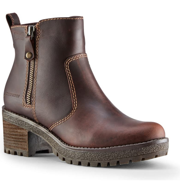 Cougar Dayton Waterproof Boot Strada
