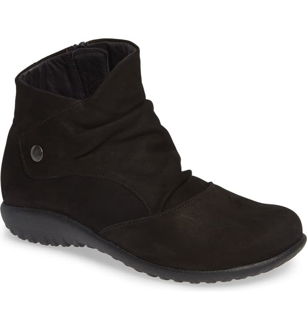 Naot Kahika High Top Bootie