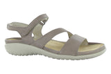 Naot Etera Backstrap Sandal