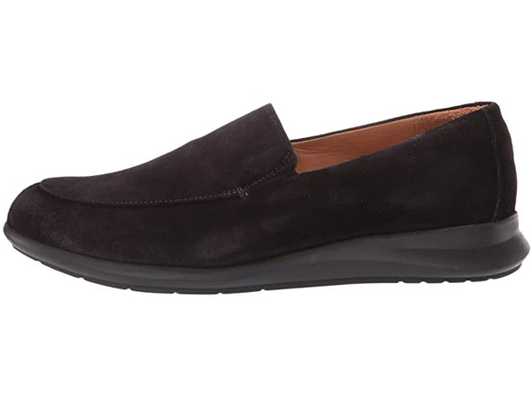 Samuel Hubbard W1250 Freedom First Women's Loafer