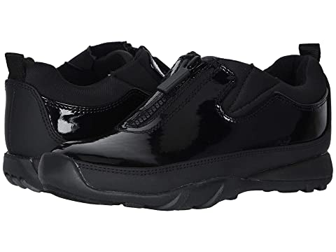 Cougar Howdoo Waterproof Shoe