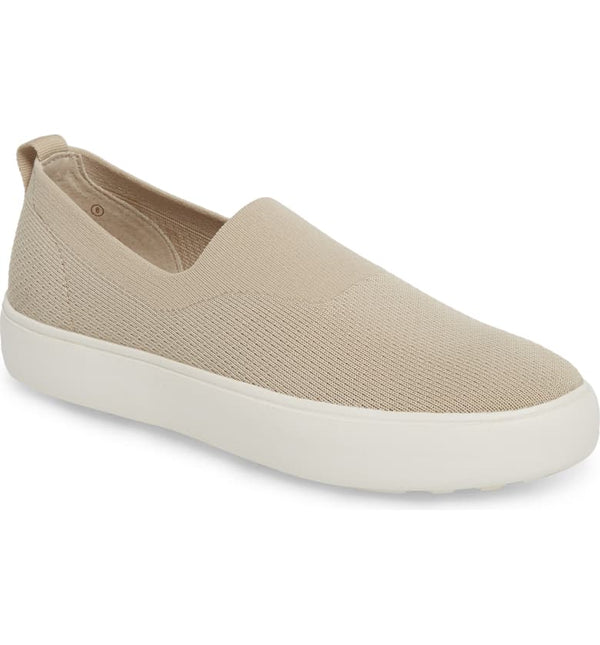 Cougar Hula Stretch-Knit Slip On Sneaker