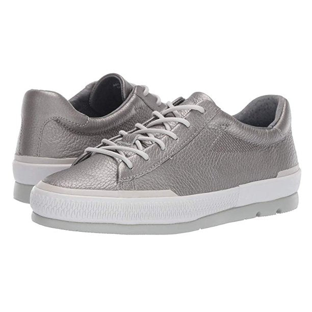 Wolky Katla Leather Sneaker