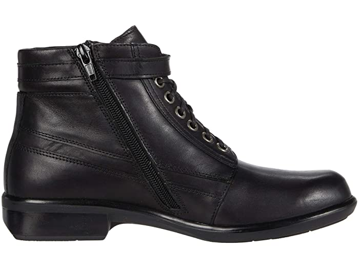 Naot Kona Water Resistant Ankle Boot Strada