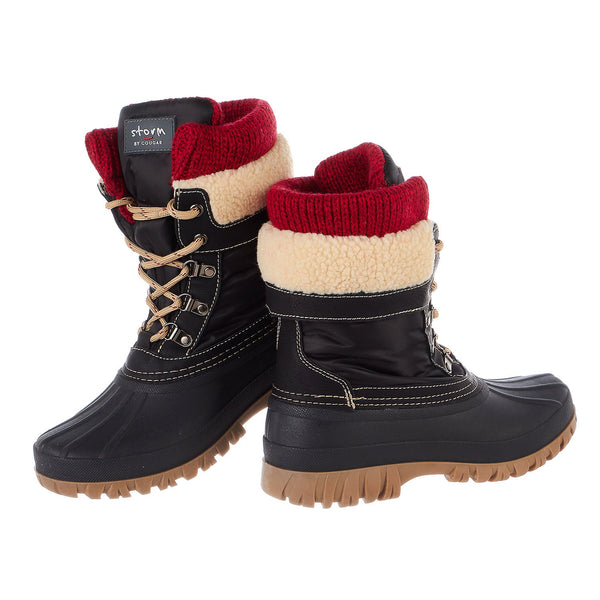 Cougar Storm Creek Snow Boot