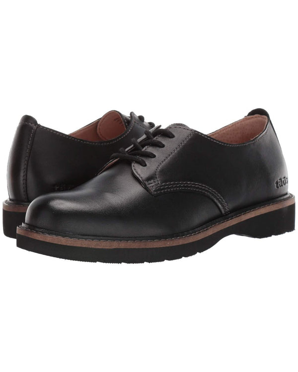 Taos Work It Lace Up Oxford