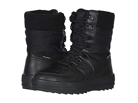 Cougar Vergio Mid-Calf Nylon Waterproof Boot