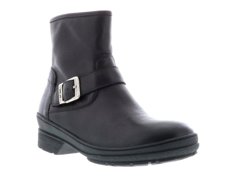 Wolky Nitra Mid Calf Waterproof Boot