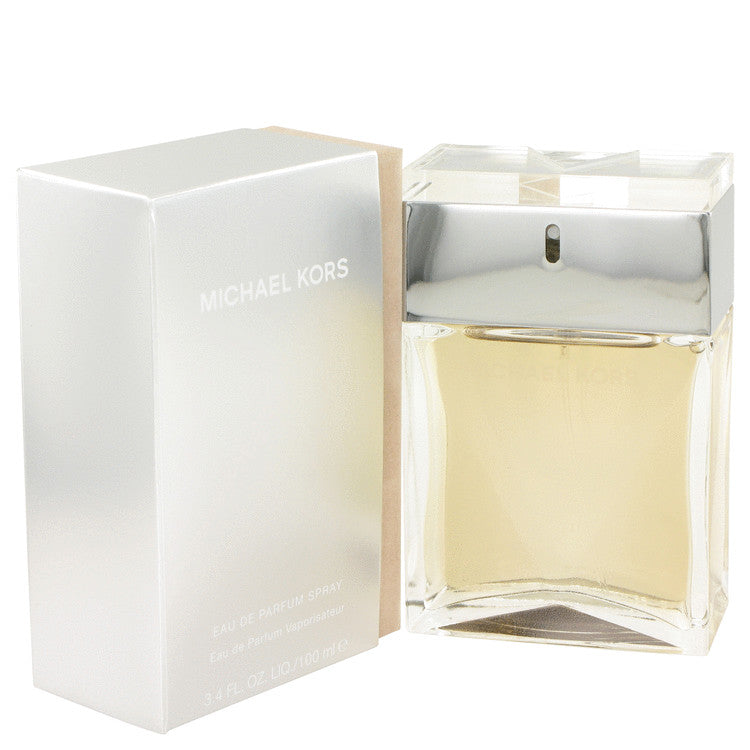 Michael Kors Eau De Parfum Spray By Michael Kors