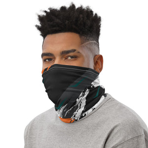 Neck Gaiter - Rerouge