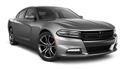 Dodge Charger Graphics 2015 to Present