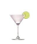 Cuban Daiquiri