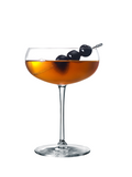 Gentleman Jack Manhattan
