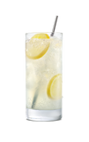 Vodka Lemonade