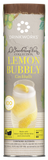 Lemon Bubbly