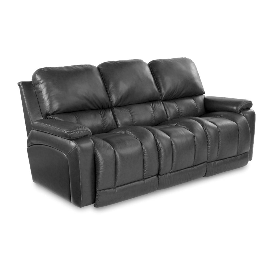 GREYSON  Power La-Z-Time Full Reclining Sofa