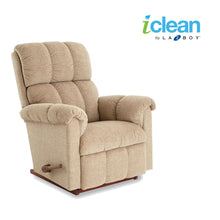 Load image into Gallery viewer, ASPEN iClean Rocker Recliner