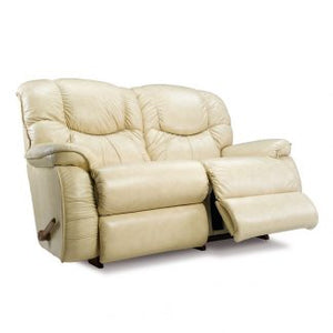 DREAMTIME Motion Reclining Loveseat