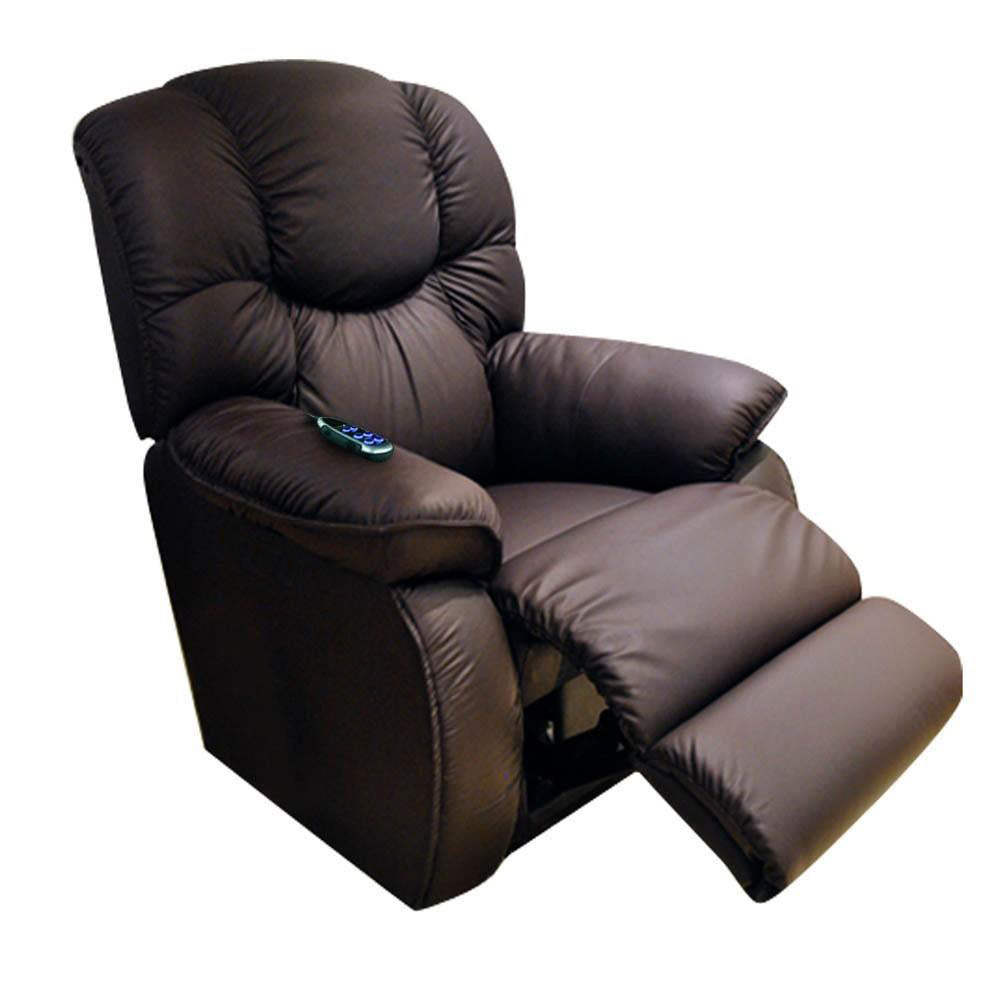 DREAMTIME XR+ Rocker Recliner