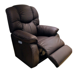 DREAMTIME Power XR Rocker Recliner