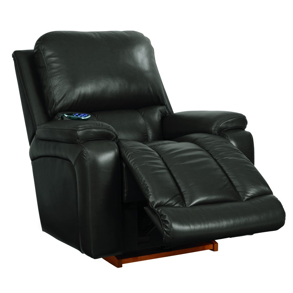 GREYSON XR+ Rocker Recliner