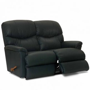 LARSON Motion Reclining Loveseat