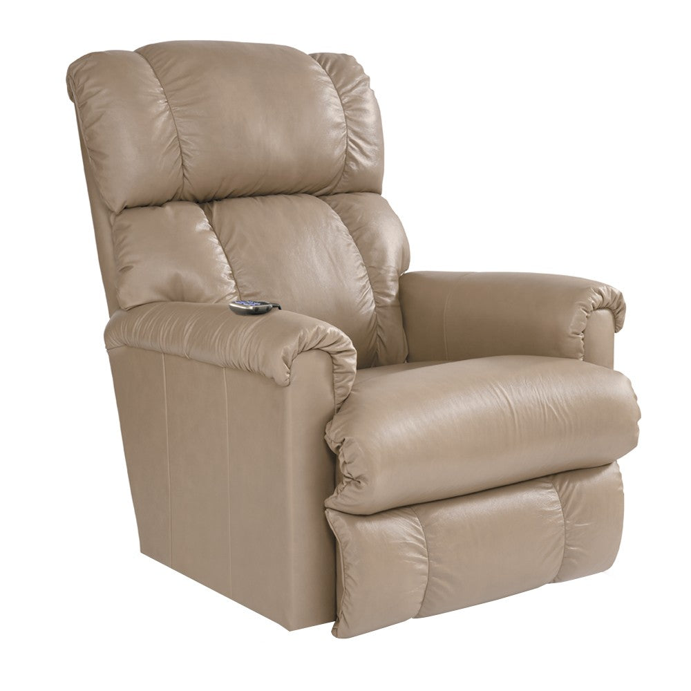 PINNACLE Power XR+ Rocker Recliner