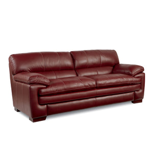 DEXTER Signature Sofa