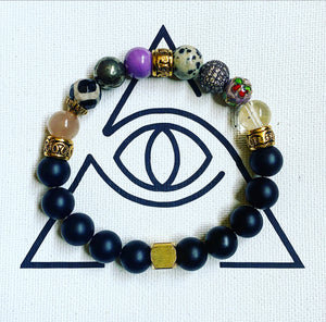 Warrior Peace Collection