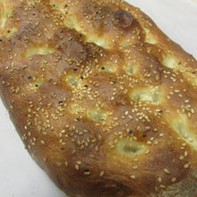 Load image into Gallery viewer, Turkish Bread