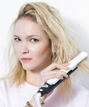 Hair Tools 101: What You Need, Why You Need it