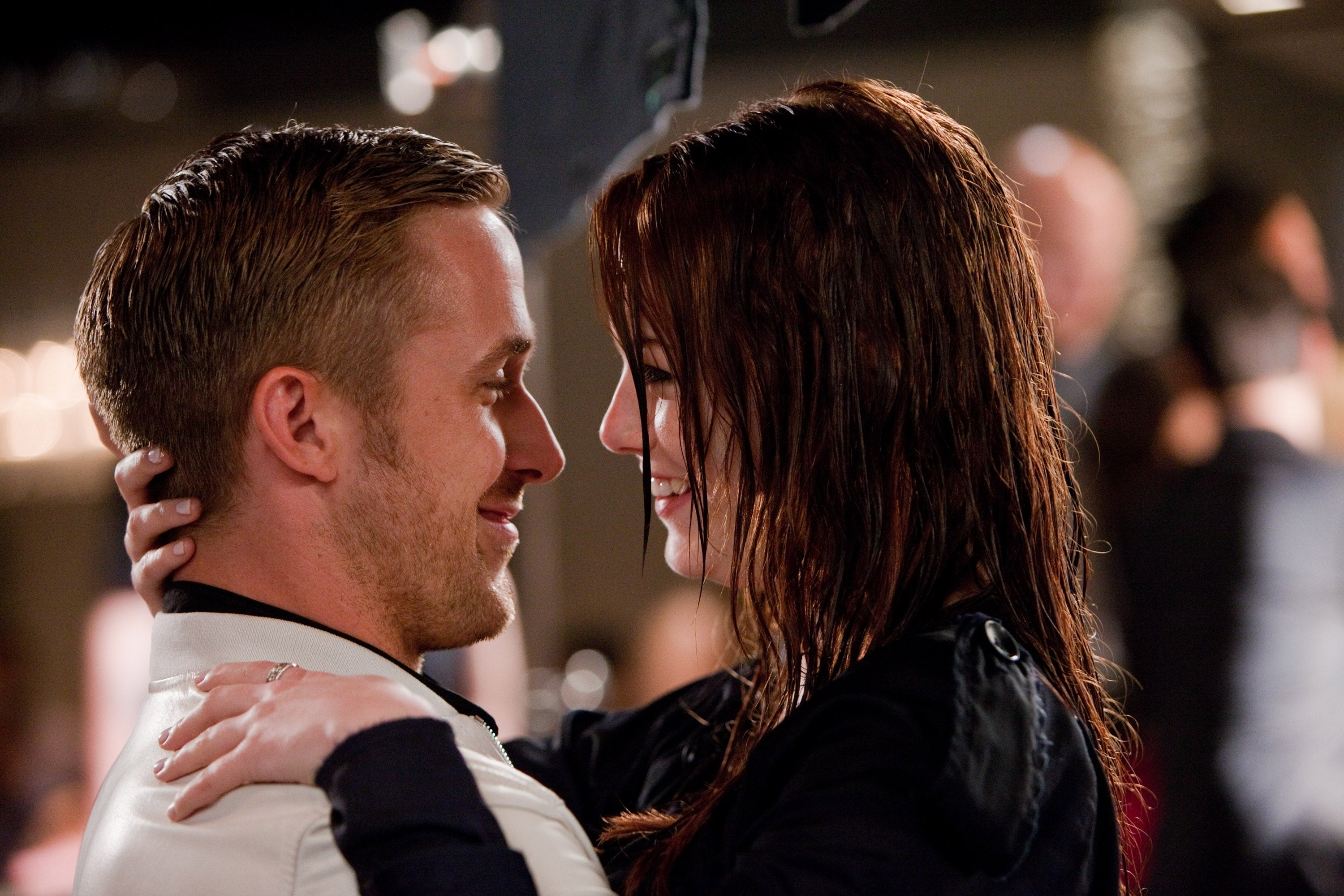 Collective Request: Crazy, Stupid,Love-Best Romantic Movies to Watch on Valentine's Day