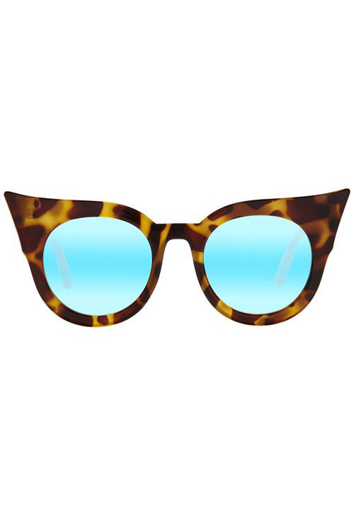 5efe0fb575f The Coolest Sunglasses for Spring