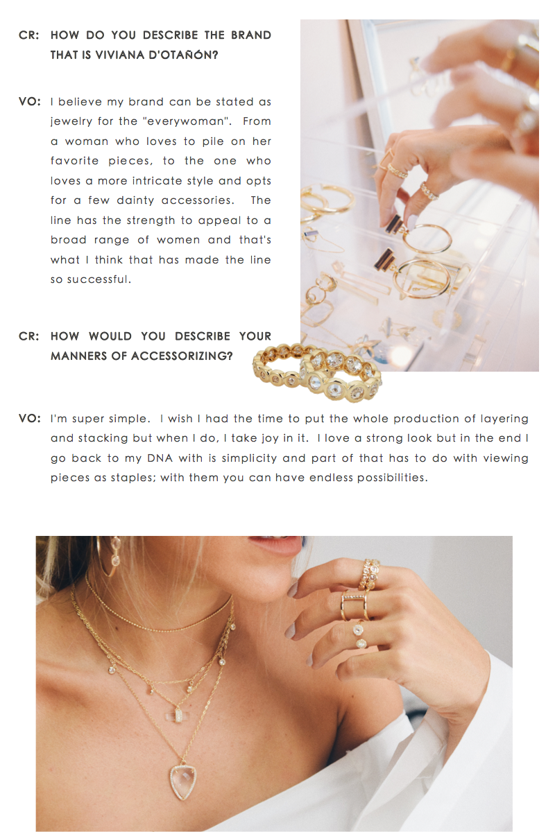 interview-jewelry designer-Viviana D Ontañon