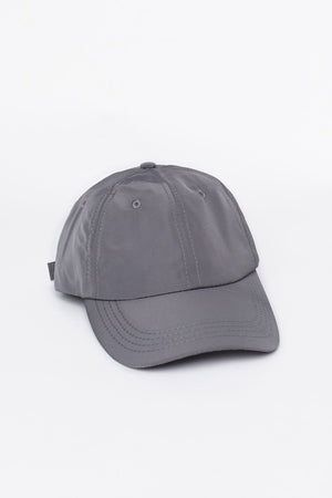 The Gia Grey Hat