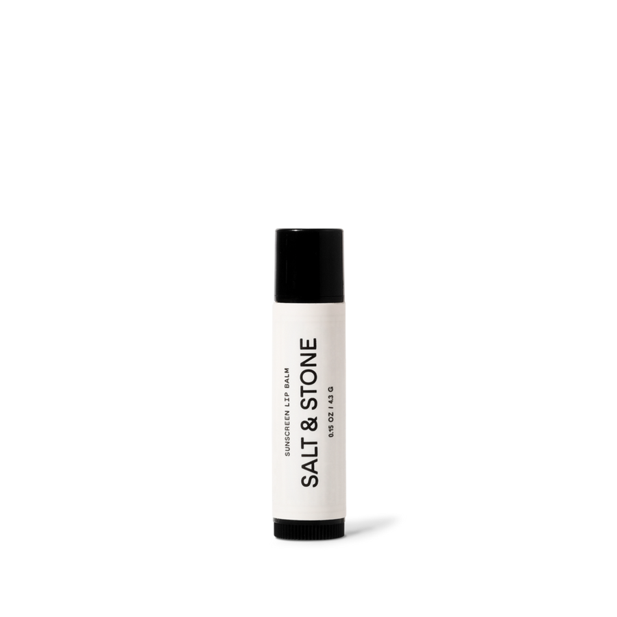 Salt & Stone SPF 30 LIP BALM | Collective Request