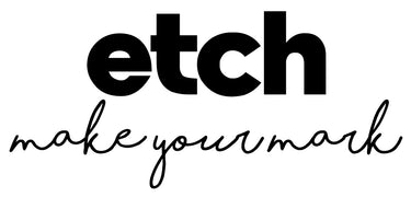 Etch Clothing Co