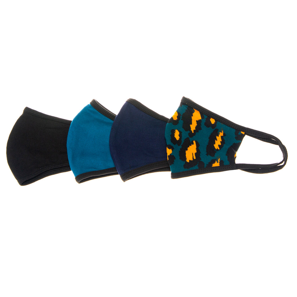 Black-Navy-EmeraldLeopardPrint-Teal
