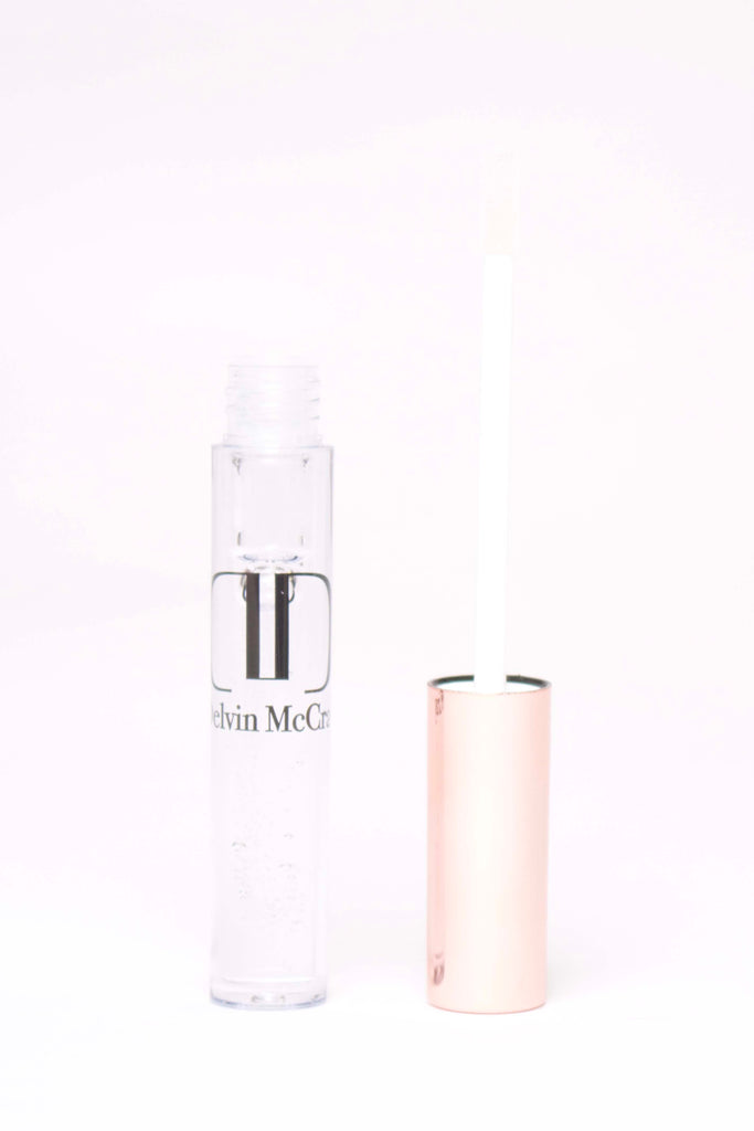 Lustre Lip Gloss