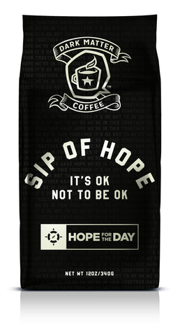 Sip of Hope (Hope For The Day Blend)